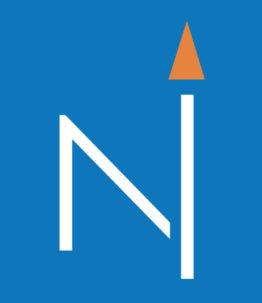 TrueNorth-Logo-icon